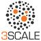 3scale API proxy