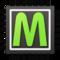 MemCachier Rack::Cache App