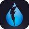 Weather API wrapper